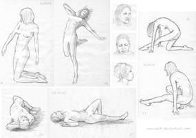 studies 2012 - april by nominee84
