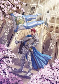 Royal guard