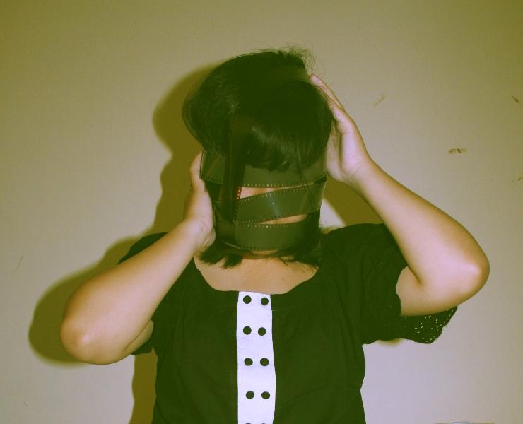 ocit's Profile Picture