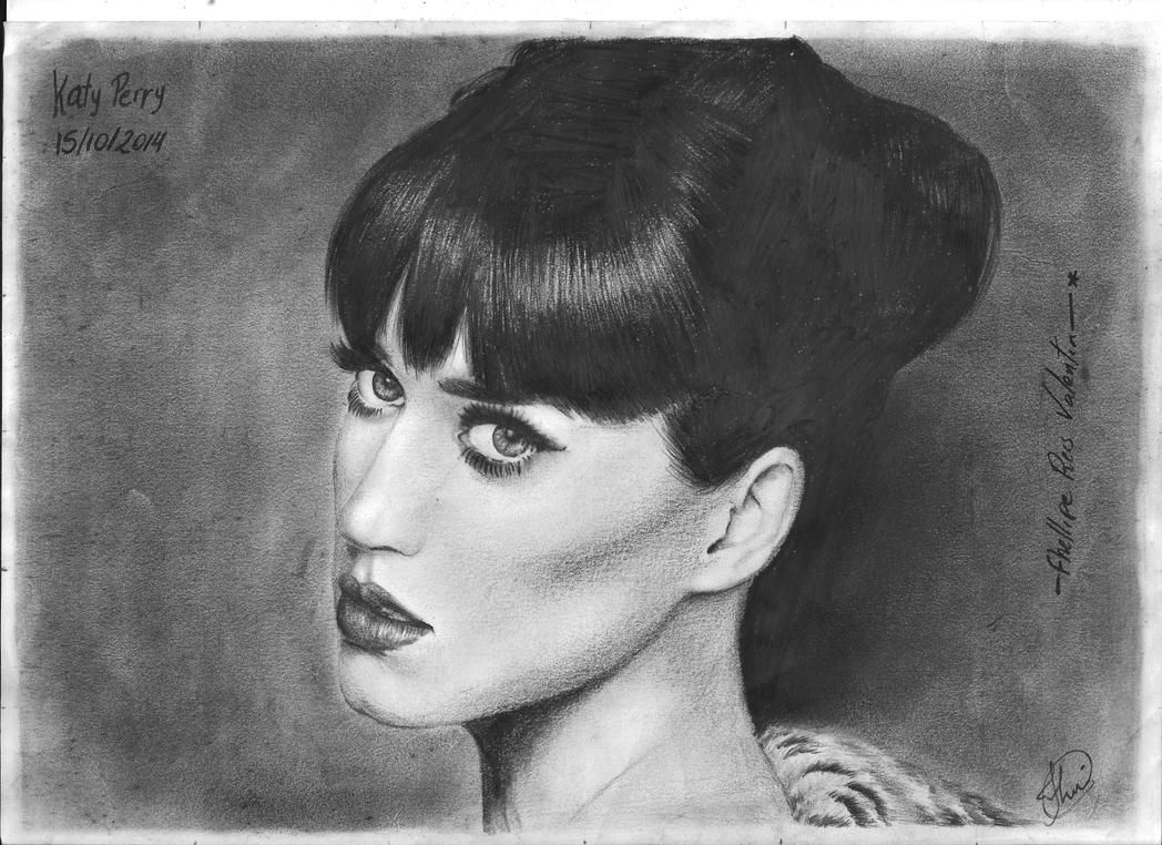 katy perry desenhos valentin by fhellipevalentin on deviantart