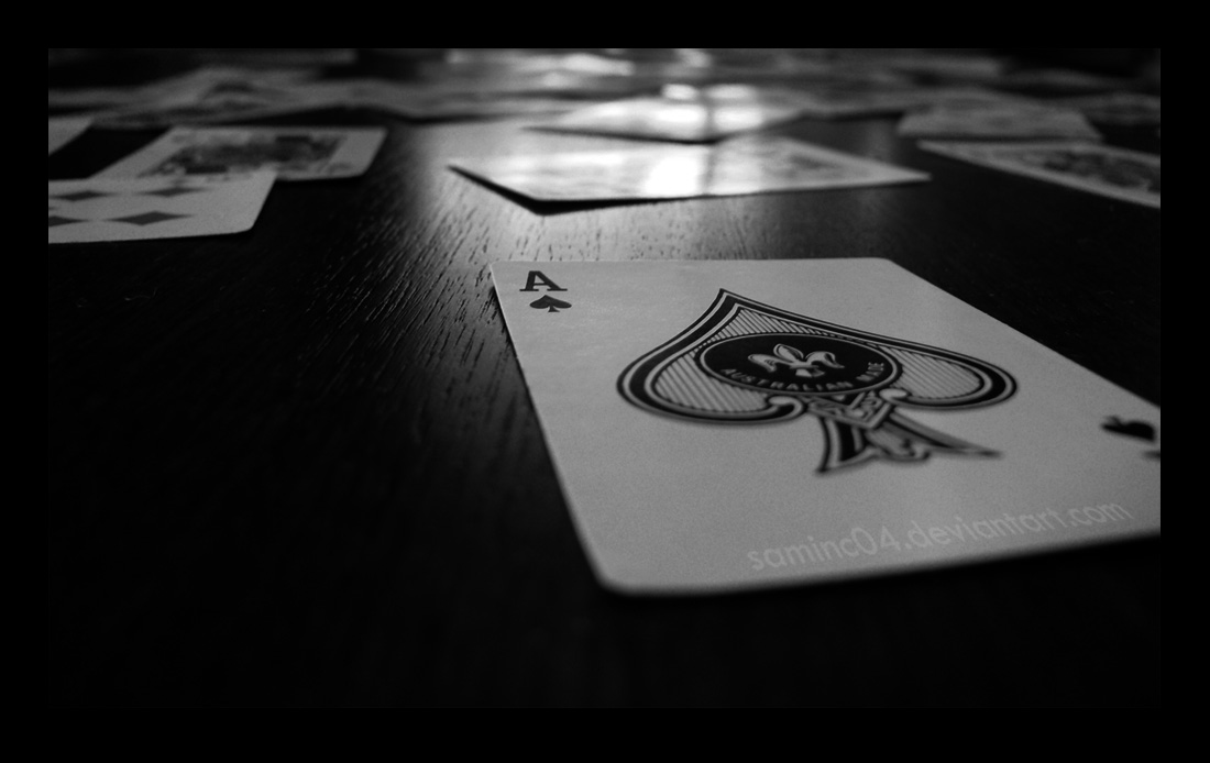 ace spades card of destiny pdf