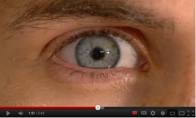 Guess the celeb (new) - Page 15 Ian_hecox_eye_by_frostytheglaceon-d56pgnp