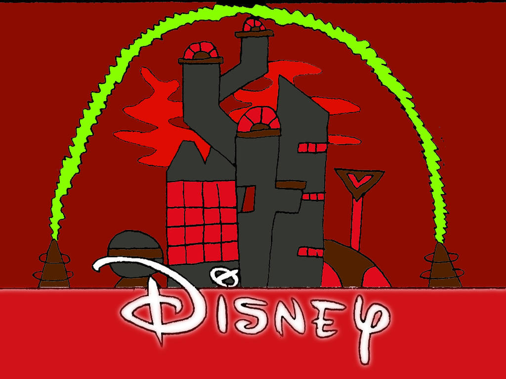 disney logo 2013 wwwimgkidcom the image kid has it