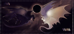 [Closed Adopt] Annula Dragon