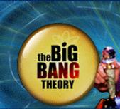 Big Bang Frima by KANONPIX