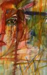 Rainbow Summers by Yelnatz