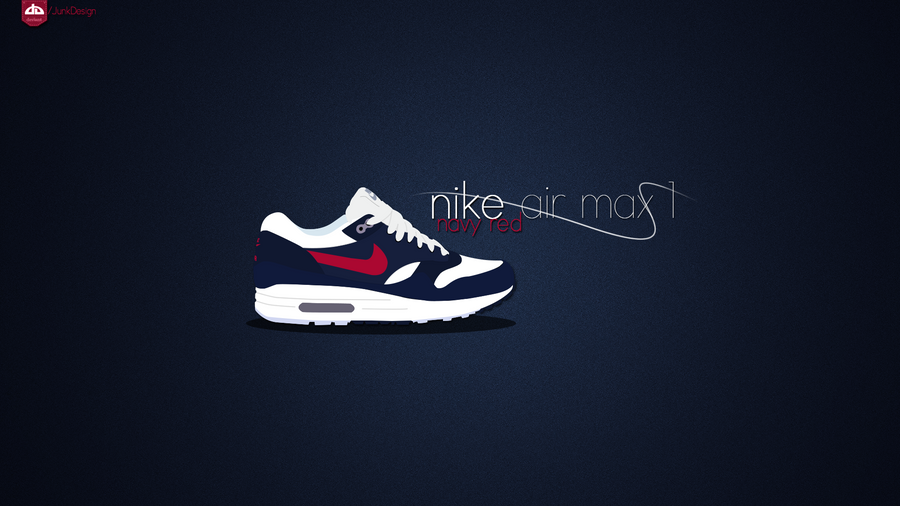nike air max hd picture wallpaper