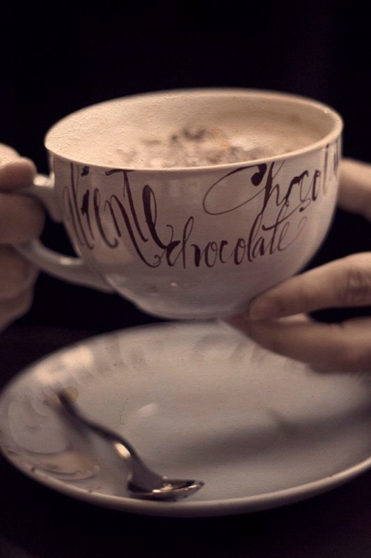 2012 coffee__with_love____by_norah_m.jpg