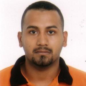 jhoan23's Profile Picture