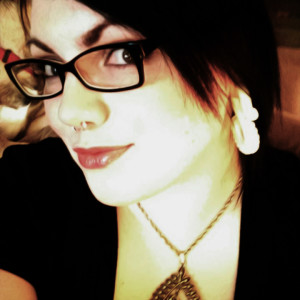 Sarahroo's Profile Picture