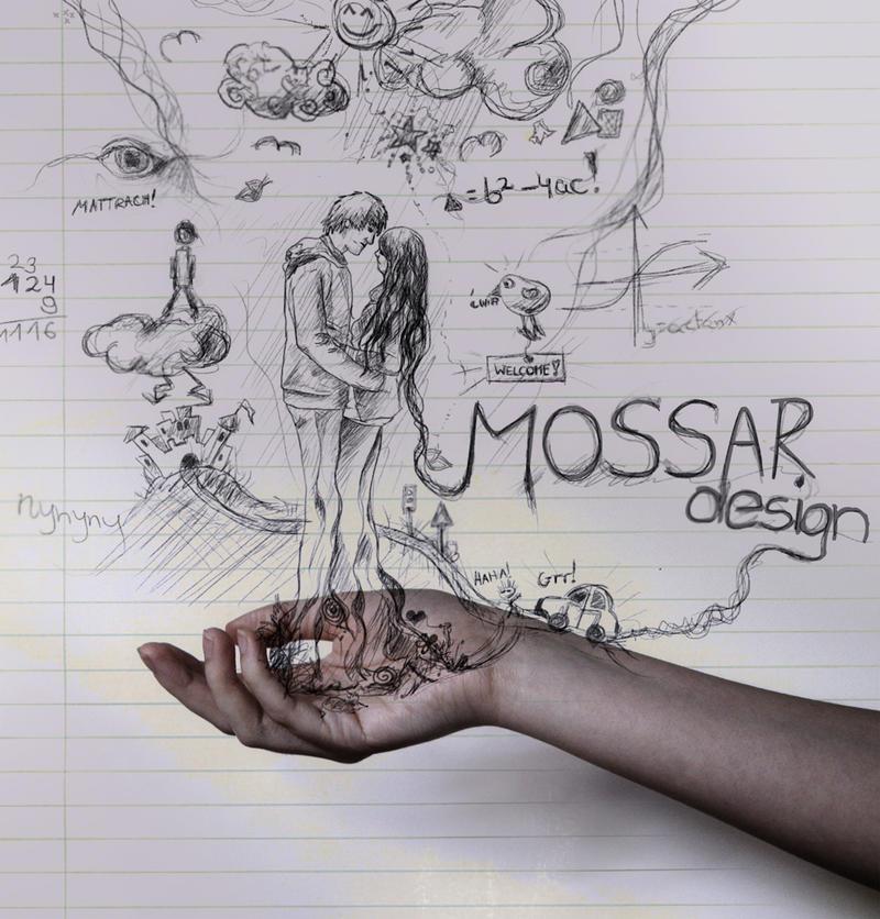 Mossar's Profile Picture
