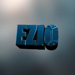 EzioCroft's Profile Picture