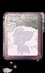 MYO-ELN277