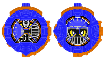 Multi-Brawl 10 0 Athlete Ridewatch by 35b 9a41f16a6