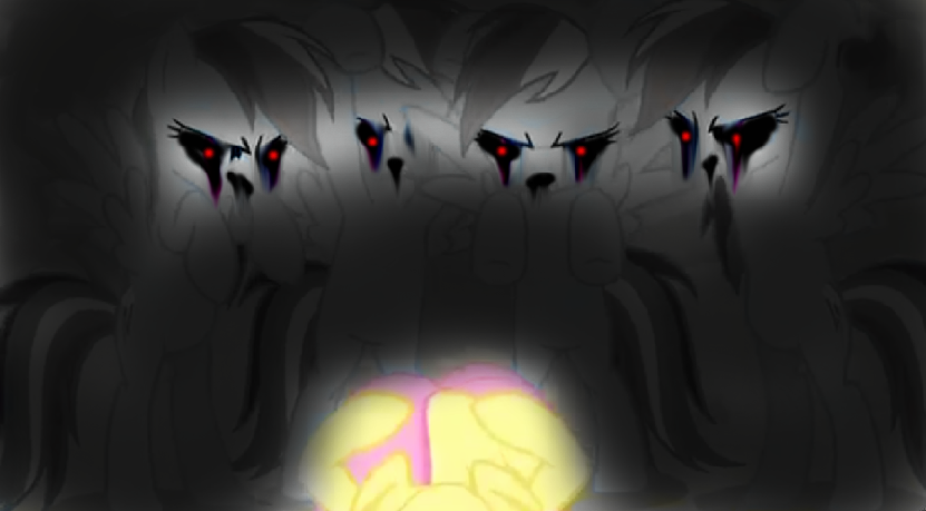 [Image: fluttershy__s_nightmare___zalgo_rainbow_...4vgm7l.png]