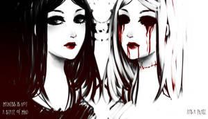 .: Alice Madness Returns :.