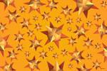 Discostars by tiffrmc720
