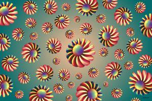 Spheretwists by tiffrmc720