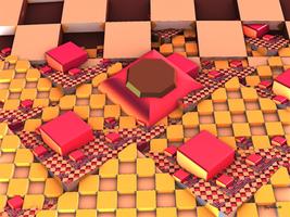 Sweet Squares by tiffrmc720