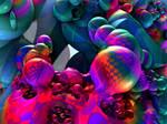 Trippy Bulbs