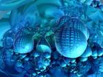 Glacial Bulbs