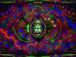Efflorescence by tiffrmc720