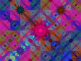 Star Carpet by tiffrmc720