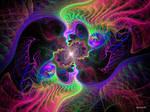Show Your True Colors by tiffrmc720