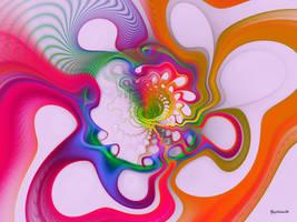 Mind Trip by tiffrmc720