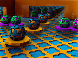 Hover Balls by tiffrmc720