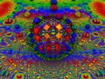 The Amazing Technicolor Sphere