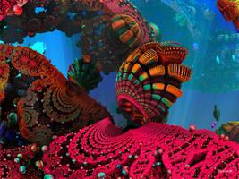 Amazing Shells by tiffrmc720