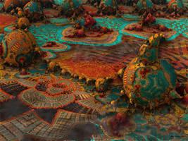 Fracx Swamp by tiffrmc720