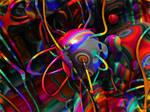 Brain Bulb II (Euphoria)