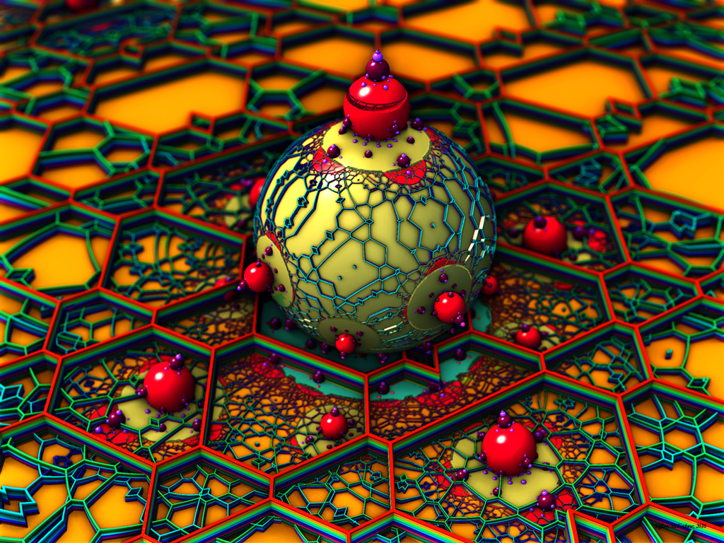 Caged Jewel by tiffrmc720