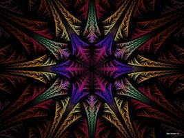 Medusa by tiffrmc720