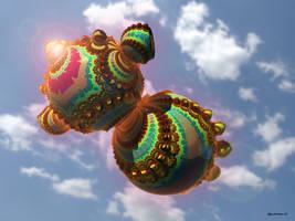 Sky Charm by tiffrmc720
