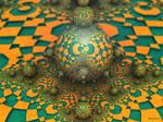 Checkerbulb