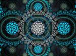 Crackle Stones by tiffrmc720