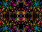 Ethereal Iridescence
