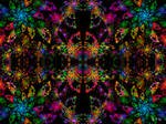 Ethereal Iridescence by tiffrmc720