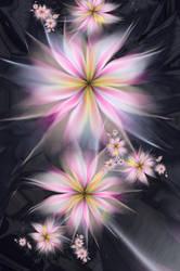 Die Blumen by guagapunyaimel