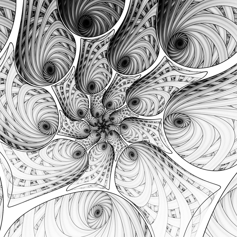 Ring Inside Bubbles by guagapunyaimel