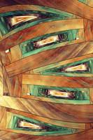 Plank by guagapunyaimel