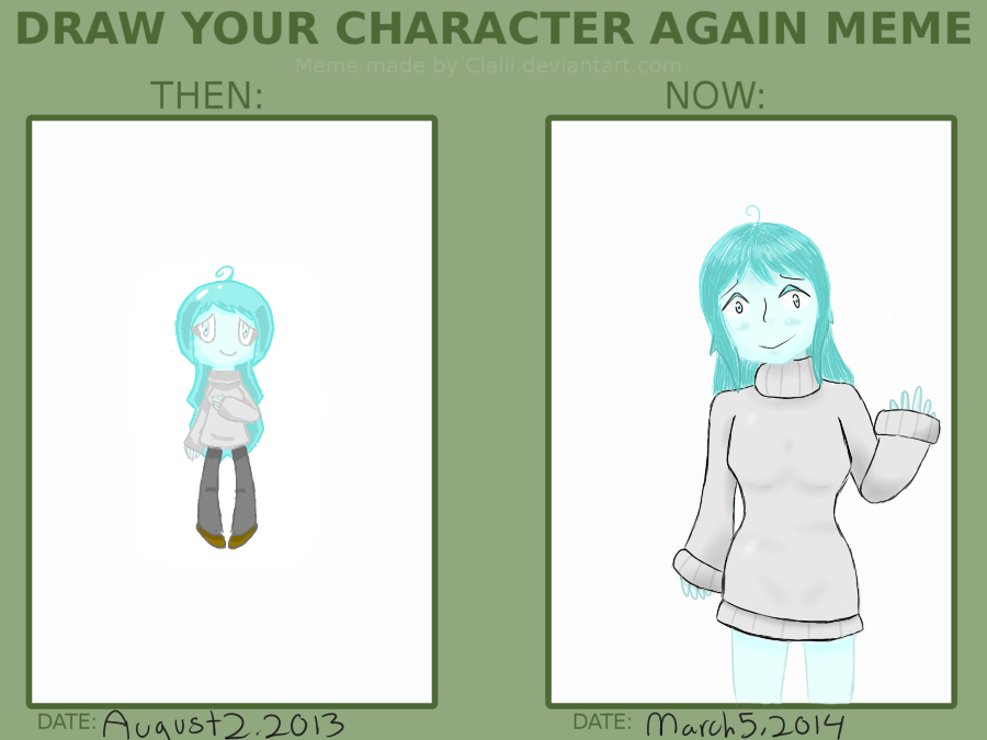 draw_your_character_again_meme__aurora_by_bitter_sweet_bliss d790qa6 draw your character again meme aurora by bitter sweet bliss on