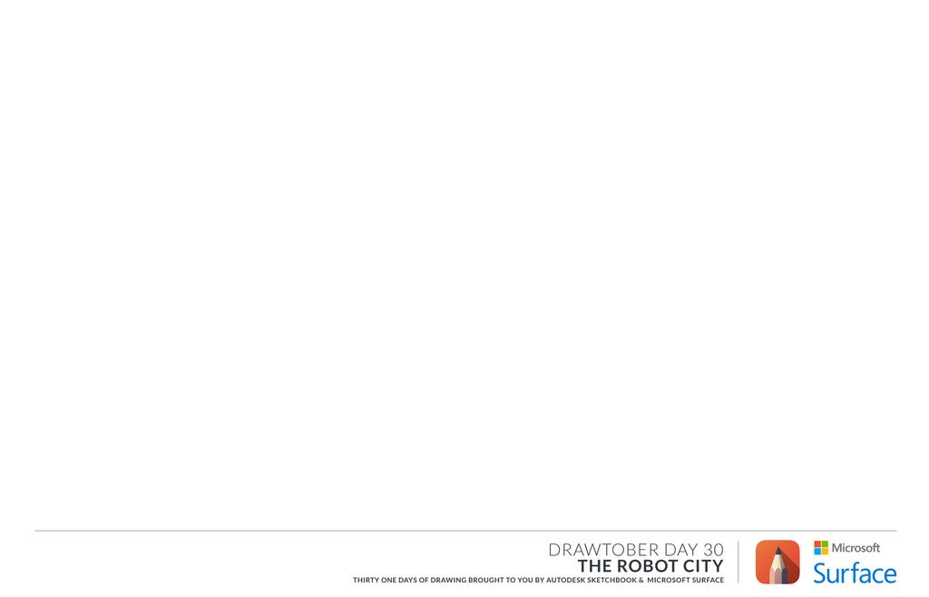 Drawtober2014-day-30 by reneedicherri
