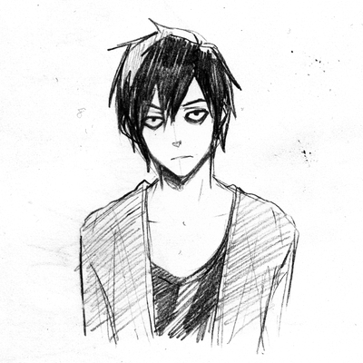 shikabane-no-bousou's Profile Picture