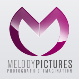 MelodyPictures's Profile Picture