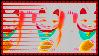 https://images-wixmp-ed30a86b8c4ca887773594c2.wixmp.com/f/65fc6d91-1c1d-44af-80a7-ac89e1896c17/dae4n9i-8c22b83d-3c94-44c2-a877-1a7b876f316c.png?token=eyJ0eXAiOiJKV1QiLCJhbGciOiJIUzI1NiJ9.eyJzdWIiOiJ1cm46YXBwOiIsImlzcyI6InVybjphcHA6Iiwib2JqIjpbW3sicGF0aCI6IlwvZlwvNjVmYzZkOTEtMWMxZC00NGFmLTgwYTctYWM4OWUxODk2YzE3XC9kYWU0bjlpLThjMjJiODNkLTNjOTQtNDRjMi1hODc3LTFhN2I4NzZmMzE2Yy5wbmcifV1dLCJhdWQiOlsidXJuOnNlcnZpY2U6ZmlsZS5kb3dubG9hZCJdfQ.43DFMdanaULakePlI8bn96zit8587LIy54igLXGTNb0