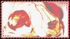 02 [cat skull] by ioxe